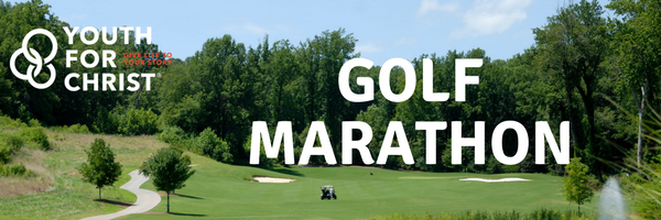 Metro Pittsburgh Youth for Christ Golf Marathon