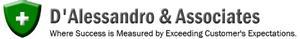 D'Allessandro & Associates